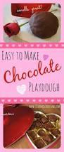 best 25 valentines day activities ideas on pinterest valentine