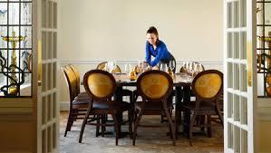 circular dining room the circular the hotel hershey