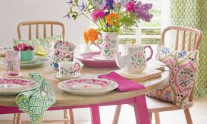 win tickets to first ever country homes u0026 interiors summer show