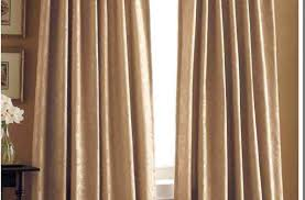 decor curtain headings stunning pinch pleat curtains types of