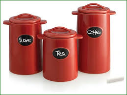 kitchen canister sets australia kitchen canister sets as food storage dtmba bedroom design