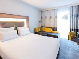 hotel hoofddorp novotel amsterdam schiphol airport