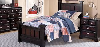 Value City Bed Frames Awesome Bedroom Wide Variety Of Value City Furniture Beds