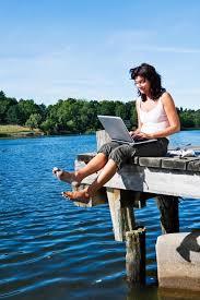 din guide till mobilt bredband u2013 icakuriren