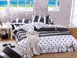 Kid Bedspreads And Comforters Bedding Sets Bedding Sets For Teenage Girls Teen Kid