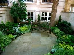 45 best beautiful landscaping gardens images on pinterest