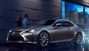 2015 lexus rc 350 f sport review 2015 lexus rc 350 f sport review by heilig