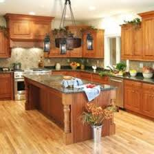 color schemes for kitchens with oak cabinets wall colors for kitchens with oak cabinets room image and