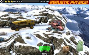 monster truck nitro 2 unblocked offroad legends hill climb android apps on google play
