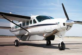 pratt whitney pt6a 114 turbine engine cessna 208b blackhawk delivers for cessna caravan plane pilot magazine