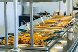 Best Buffets In Atlantic City by All You Can Eat The Best Buffet In Every State Video