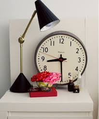 30 ways to style your bedside table brit co