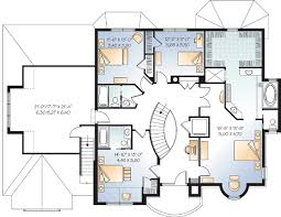 luxury home plans with elevators endearing 25 house plans with elevators inspiration of 28