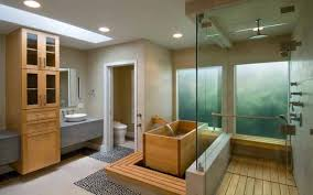 nature inspired bathroom designs color decor and accessories