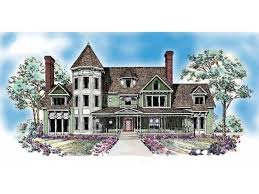 my dream home source pictures dream house source free home designs photos