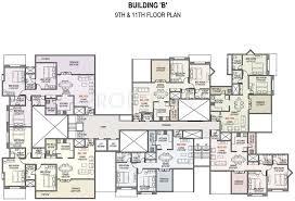 paranjape yuthika in baner pune price location map floor plan
