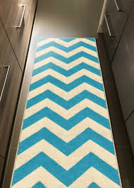 Rubber Backed Bathroom Rugs by Amazon Com Rubber Backed 20