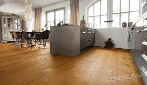 parkett design parkett design 2 2018 landhausdiele schiffsboden mega eg