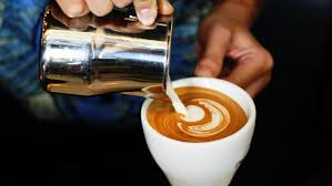 best coffee machine 2017 how to pick the right coffee machine for
