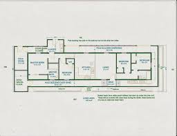 100 1 story homes luxury 2 bedroom house plans moncler