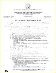 Cna Resume Builder Free Cna Resume Resume Template And Professional Resume