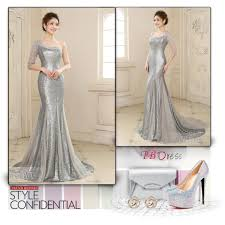 tb dress tbdress 20 2 stylish and polyvore