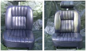 onyx leather care city upholsterers parow cape town