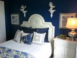 Blue Bedroom Color Schemes Blue Bedroom Colors Bedroom Interior Bedroom Ideas Bedroom Decor