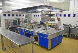 maintenance cuisine professionnelle quiétalis qui sommes nous