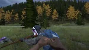 Dayztv Map Dayz Standalone Never Call A Black Person Dayz Tv