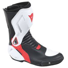 motorcycle riding boots dainese nexus microfiber upper ladies womens motorcycle bike