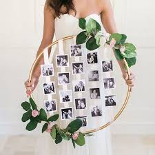 Monogrammed Photo Albums Best 25 Wedding Photo Albums Ideas On Pinterest Wedding Albums