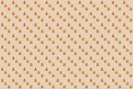 pixel wrapping paper free photo christmas wrapping paper christmas paper pattern max pixel