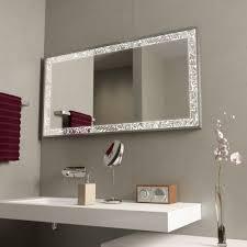 Deko Spiegel Esszimmer Spiegel Wohnzimmer Feng Shui Eyesopen Co Wohndesign 2017