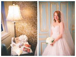 milwaukee wedding dress shops vendor meet two bridal vendors it big in the