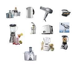 kitchen appliances list kitchen appliance brand names list kitchen design