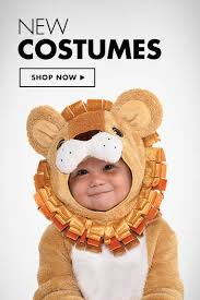 Baby Boy Halloween Costumes 6 9 Months Images Infant Halloween Costumes 6 9 Months Baby Toddler