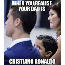 262 best cristiano ronaldo images on pinterest real madrid