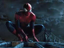 spider man vs sunspot movie versions battles comic vine