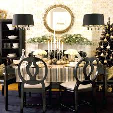 dining room table arrangements table centerpiece ideas full size of dining dining room table