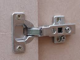 Replacing Kitchen Cabinet Hinges Door Hinges Amerock Cabinet Hinges Furniture Hardware The Home