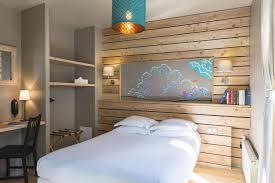 chambres d hotes le mont dore hôtels le mont dore viamichelin trouvez un hébergement le mont dore