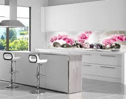 plexiglas für küche awesome plexiglas für küchenrückwand images home design ideas