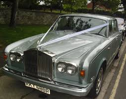 wedding rolls royce oxfordshire wedding transportation and airport transfer