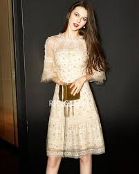 beautiful new years dresses gold beautiful formal evening new years dress for occasions