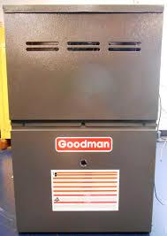 most effective 3245 goodman outdoor unit air handling units air