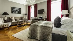 Executive Bedroom Designs Executive Room St Petersbourg Hotel Tallinn