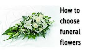 flowers for funerals funeral flowers sympathy flowers funeral wreaths chorley uk