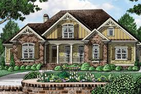Cotswold Cottage House Plans by English Cottage House Plans Dreamhomesource Com