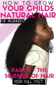best 25 kids natural hair ideas on pinterest natural kids